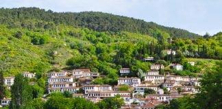 Sirince-Gezi-Rehberi