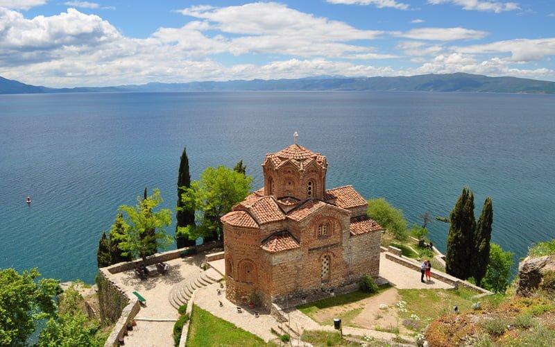 St-John-Kilisesi-Ohrid