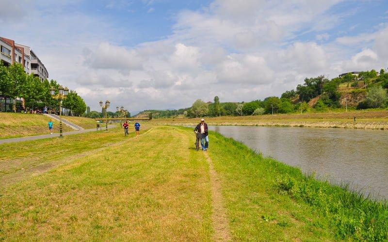 Vardar-Nehri