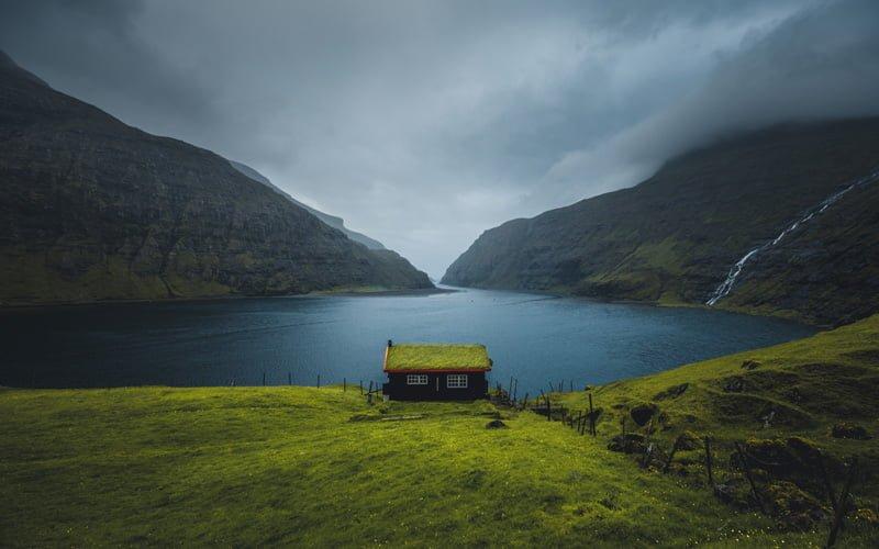 Cuma-Cevik-Faroe