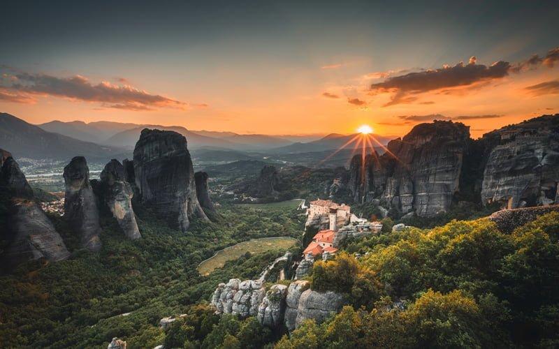 Cuma-Cevik-Meteora