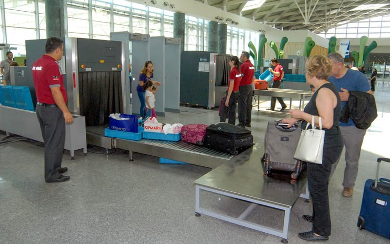 Havaalanindan-Hizli-Gecis