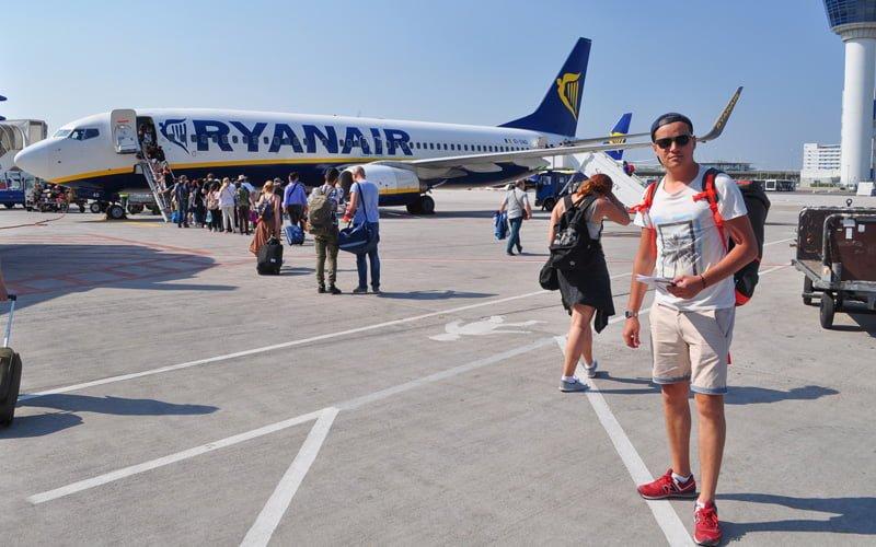 Havalimanından-Hizli-Gecis