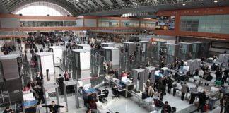 Havalimanindan-Hizli-Gecis