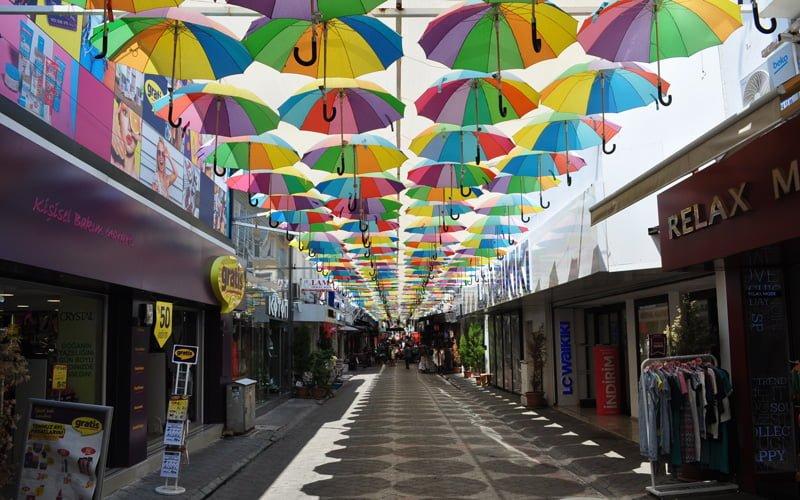 Semsiyeli-Sokak-Fethiye