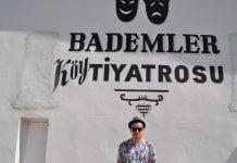 Bademler-Koy-Tiyatrosu