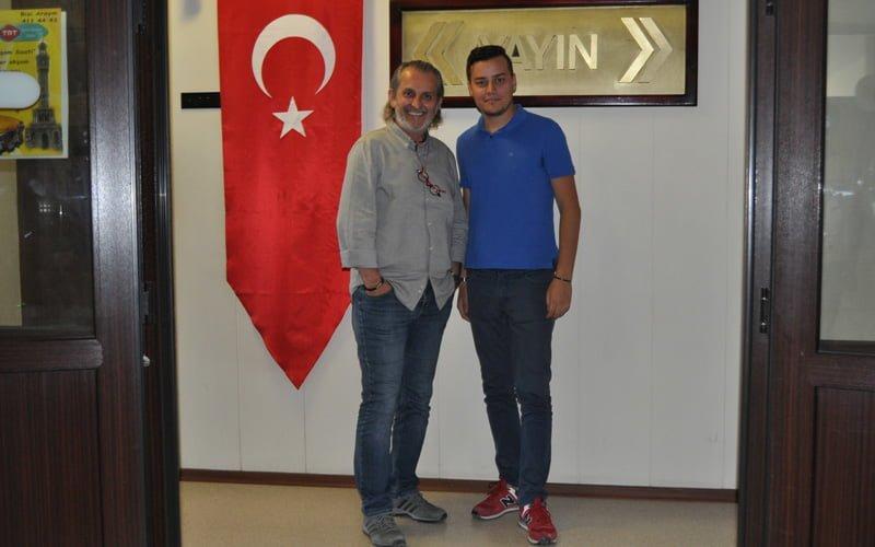Murat-Can-Canbay-Bugra-Tokmakoglu
