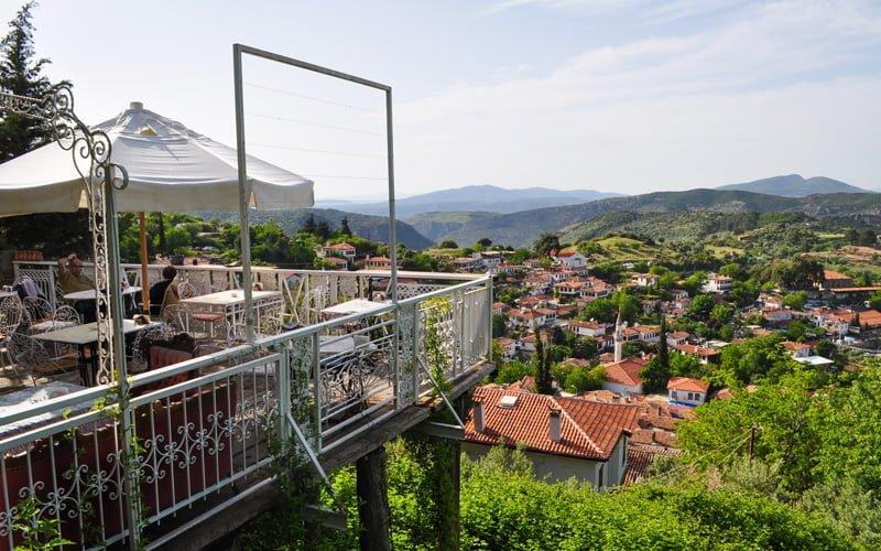 En-Guzel-Butik-Oteller