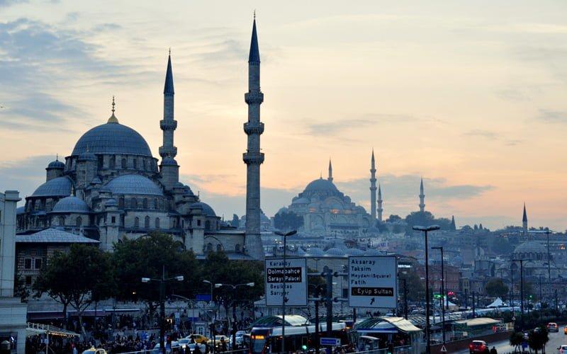 Istanbul-Serhat-Engul