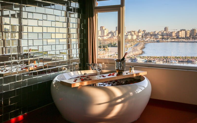 Melek-Hotels-Moda