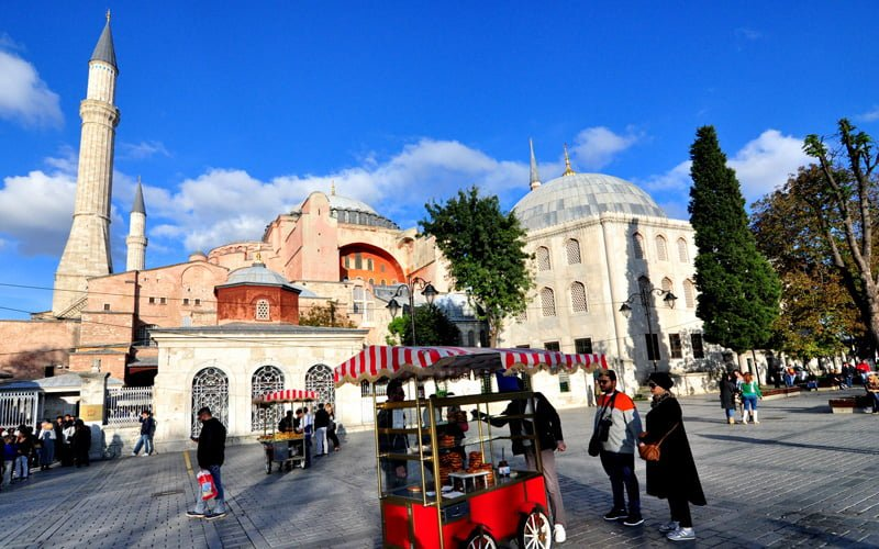 Serhat-Engul-Istanbul