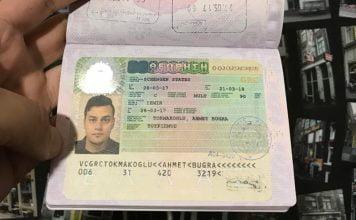 Uzun-Sureli-Schengen-Vizesi-