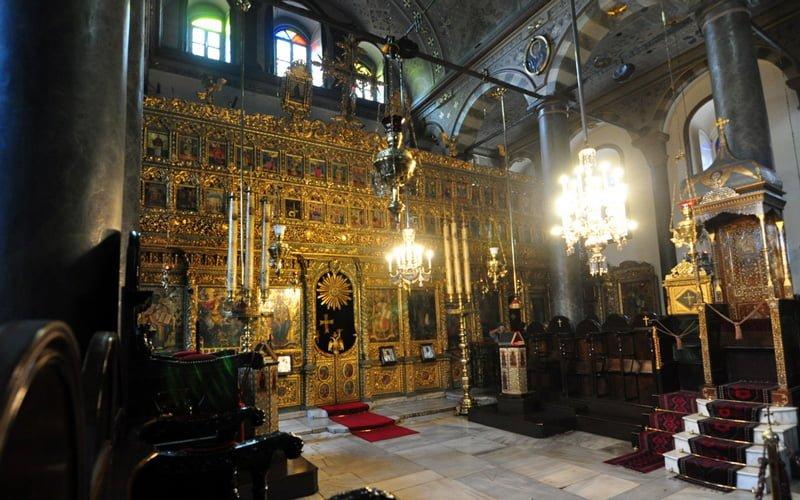 Aya-Yorgi-Kilisesi-Istanbul