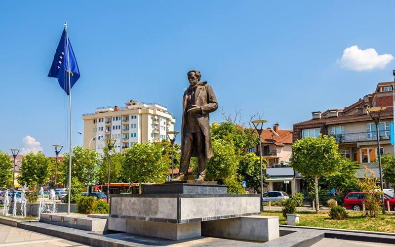 Balkan-Ulkeleri-Gezisi