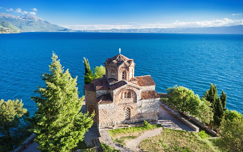 Balkanlar-Vizesiz-Turlar