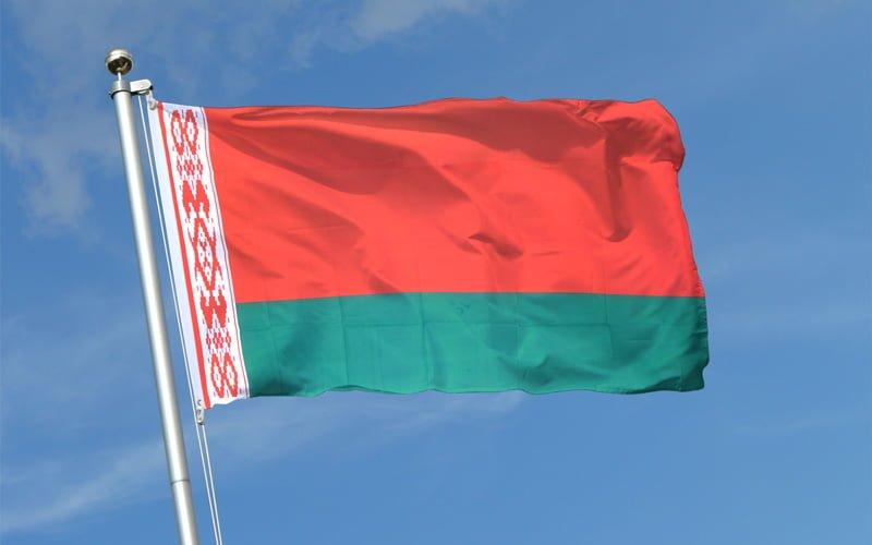 Beyaz-Rusya-Bayragi