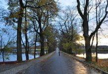 Minsk-Hakkinda-Bilgiler