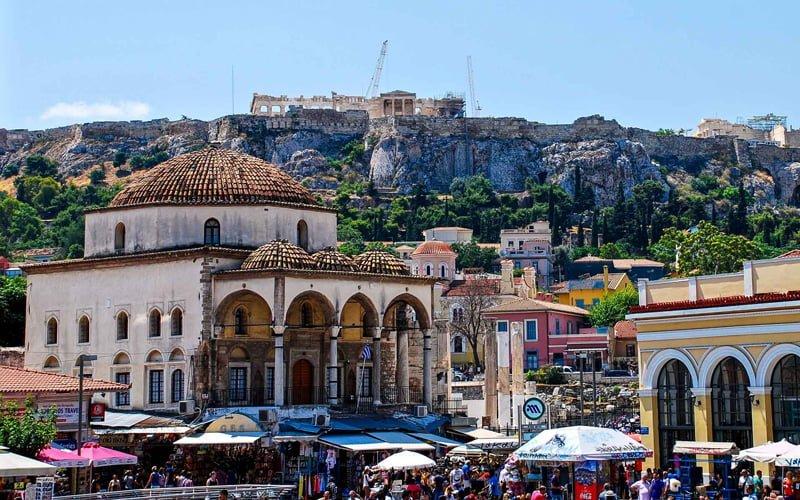 Yunanistan-Konuk-Agirliyor