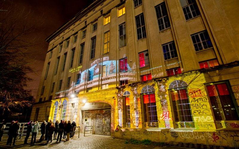 Berlin-Gece-Hayati