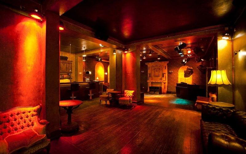 Chalet-Club-Berlin