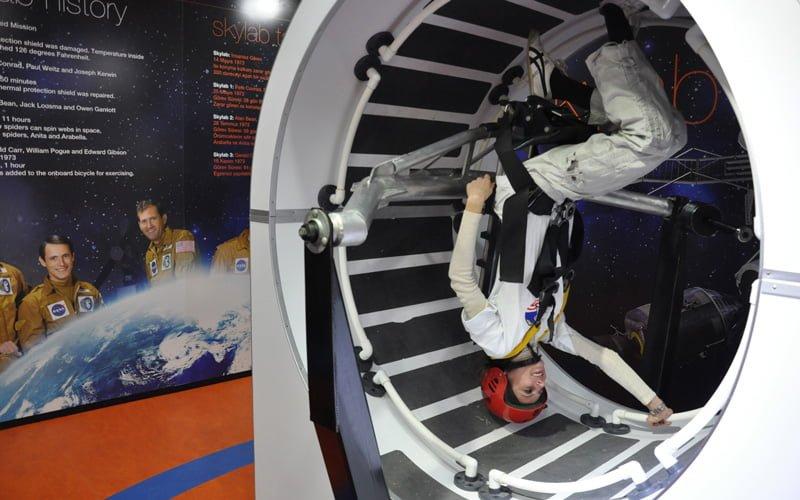 Izmir-Uzay-Kampi