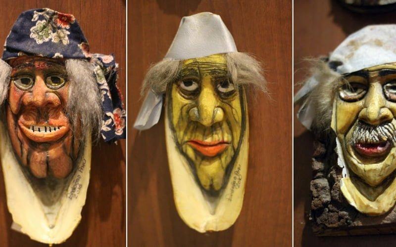 Mask-Muzesi-Izmir