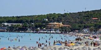 Ilica-Halk-Plaji