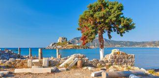Yunan-Adalari-Vize-Gerekli