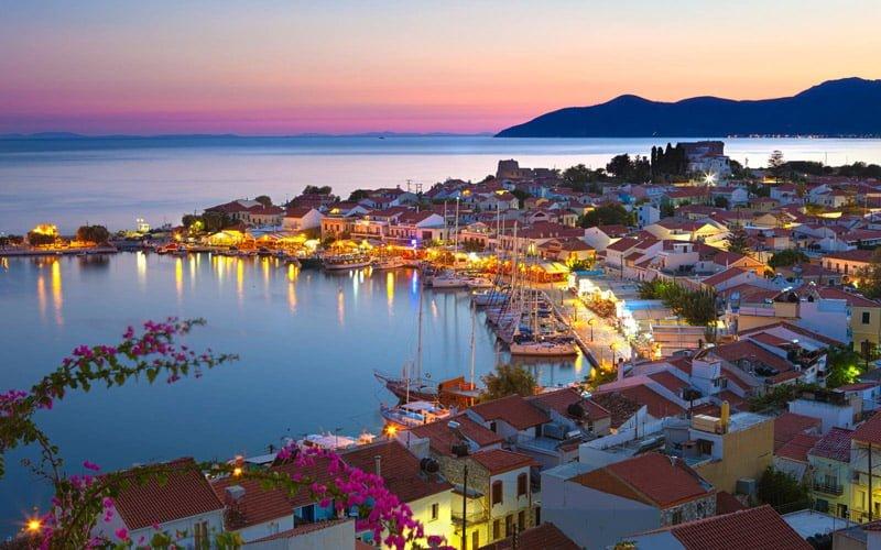 Yunan-Adalari-Vizesi