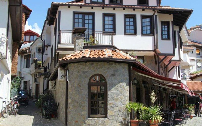 Ohrid-Eski-Sehir