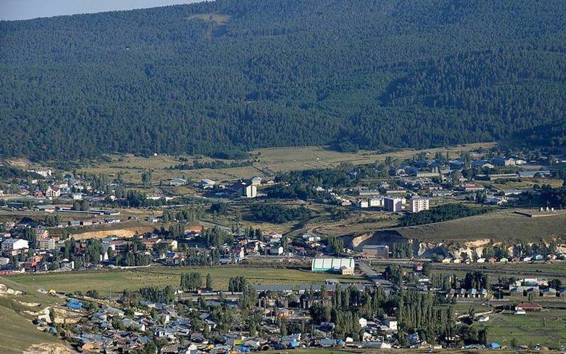 Sarikamis-Bayram-Tatili