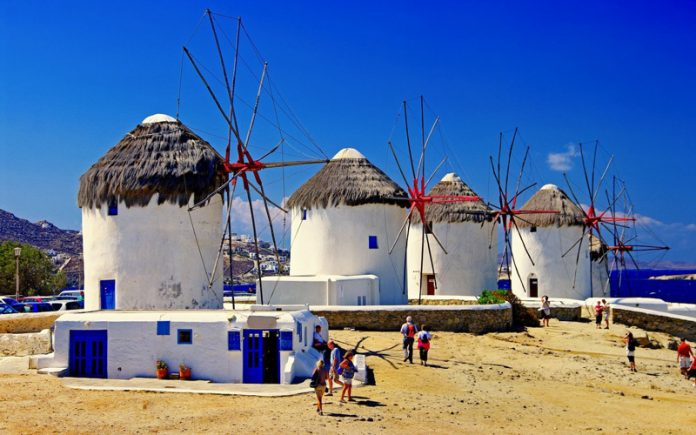 Mikonos-Adasi-Yunanistan-Tatil-Yerleri