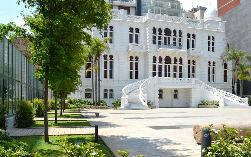 Sursock-Museum-Beyrut