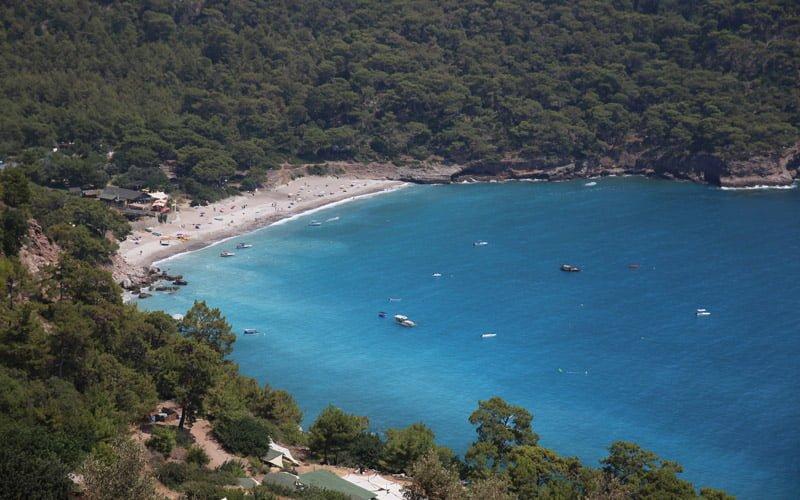 Turkiyenin-En-Guzel-Plajlari-Kabak
