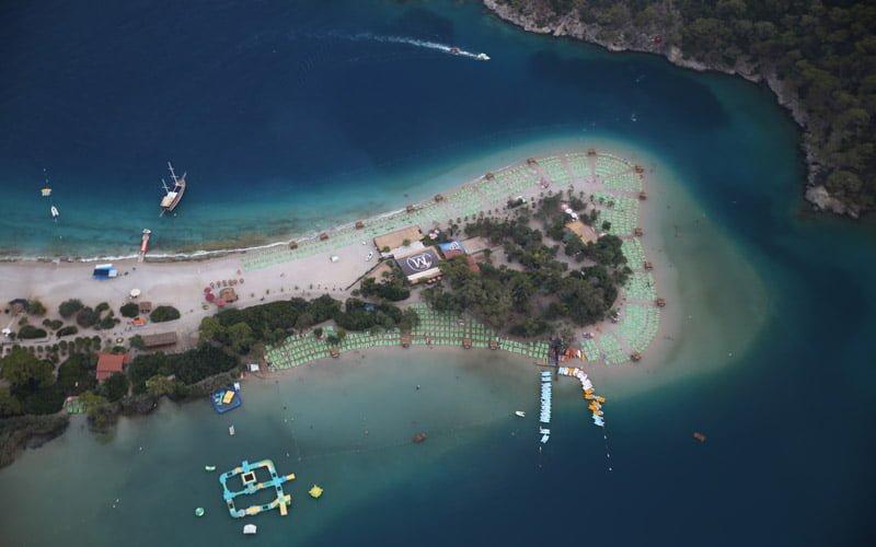 Turkiyenin-En-Guzel-Plajlari-Oludeniz