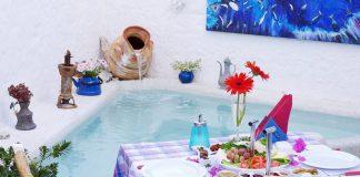 Alacati-Butik-Otel-Tavsiyeleri