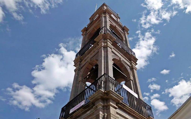 Bozcaada-Meryem-Kilisesi