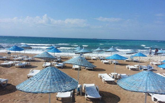 Bozcaada-Mitos-Beach
