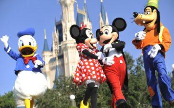 Disneyland-Paris-Hakkinda