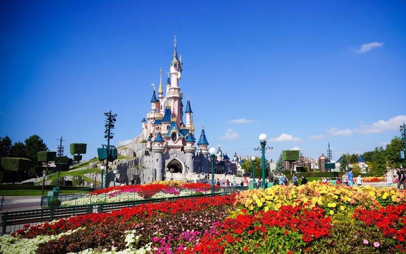 Disneyland-Paris-Hakkinda-Bilgiler