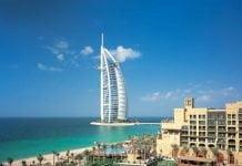 Dubai-Vizesi-Nasil-Alinir