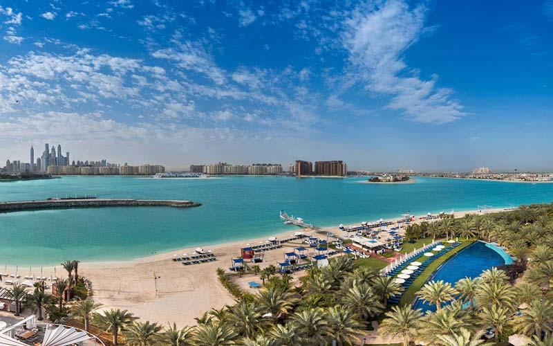Dubai-Vizesi-Nereden-Alinir