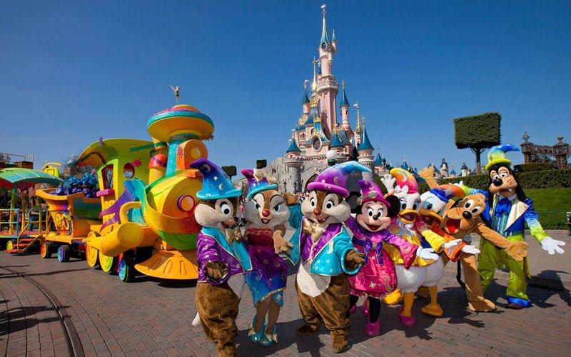 Paris-Disneyland-Hakkinda-Bilgiler