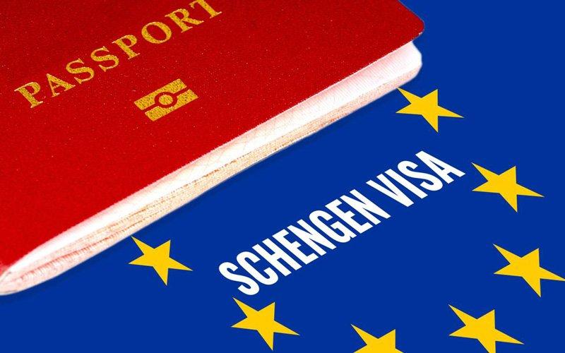 Schengen-Vizesi-Sartlari