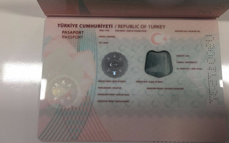 Yeni-Pasaport-Islemleri