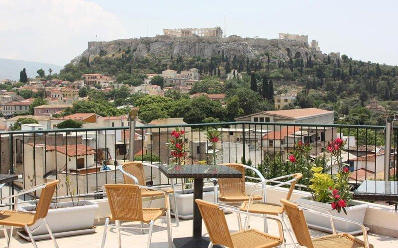 Atina-Hostel-Onerisi