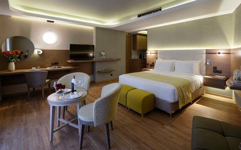 Atina-Otel-Onerileri