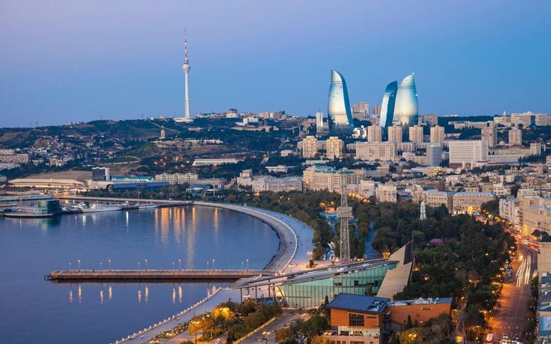 Azerbaycan-Vizesi-Basvurusu