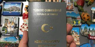 Gri-Pasaport-Hakkinda-Bilgiler