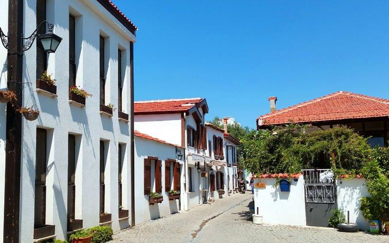 Izmir-Gezilecek-Yerler-Seferihisar